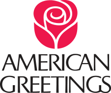 Logo american greetings2x private jet charter aircraft american greetings logo m4hsunfo
