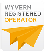 Wyvern Registered Operator Certification