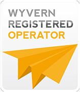 Wyvern Registered Operator Certification